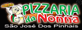 Pizzaria da Nonna